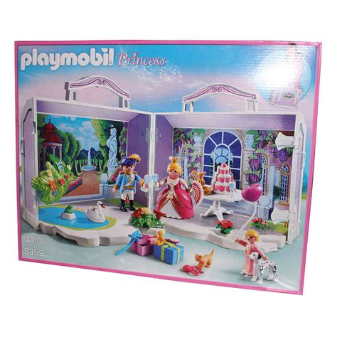 playmobil chambre princesse stunning playmobil feeriques princesse contemporary