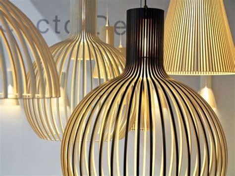 Designleuchten   Lampen   Licht   Deckenleuchten der imm
