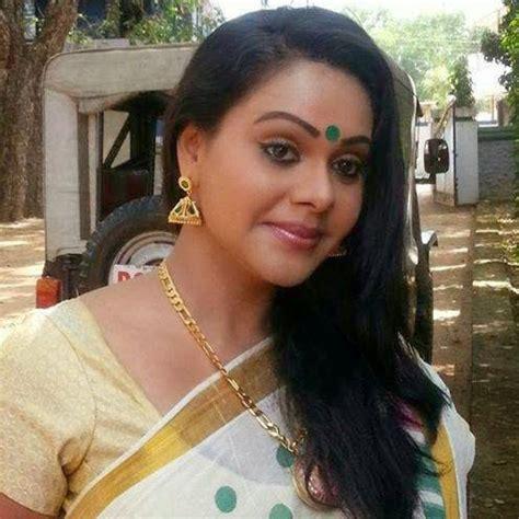 actress kanaka tamil movie list malayalam serial actresses salary list