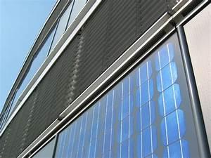 Pv Stromspeicher Preise : kosten photovoltaik photovoltaik kosten was kostet eine photovoltaikanlage solaranlage kosten ~ Frokenaadalensverden.com Haus und Dekorationen