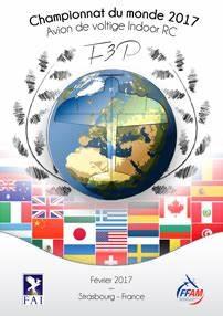 Programme Championnat Du Monde 2017 : france f3p ~ Medecine-chirurgie-esthetiques.com Avis de Voitures
