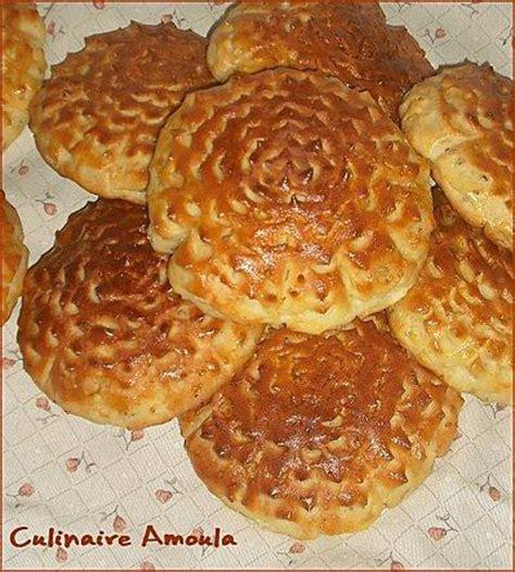 cuisine marocaine du ramadan