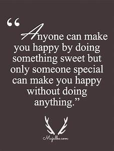 25+ best Someone special quotes on Pinterest | Song quotes ...