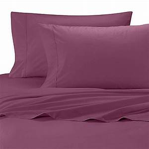 buy sheexr rayon made from bamboo queen sheet set in With bamboo cotton sheets bed bath beyond