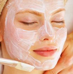 microdermabrasion  smoother skin