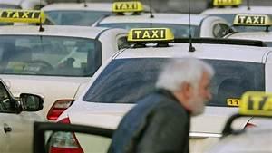 Taxi Frankfurt Preise Berechnen : lukrativ gef hrlich taxifahrer f rchten aggressive wiesn besucher welt ~ Themetempest.com Abrechnung