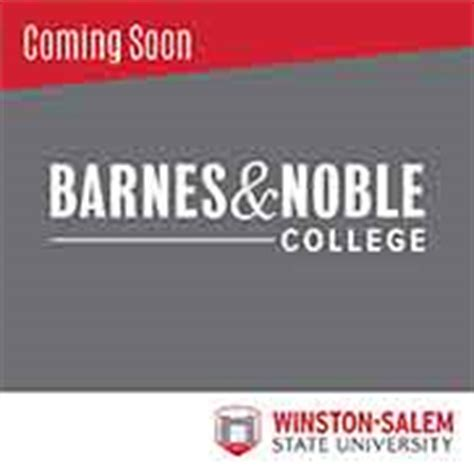 barnes and noble winston salem news articles tagged quot cus quot winston salem state