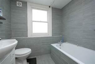 grey bathroom ideas grey bathroom design ideas photos inspiration rightmove home ideas
