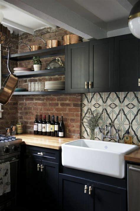 cuisine d été beaucoup de variantes d 233 vier de cuisine en photos