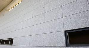 Materiales: Piedra Natural / Mármoles, Granitos y Basaltos Plataforma Arquitectura