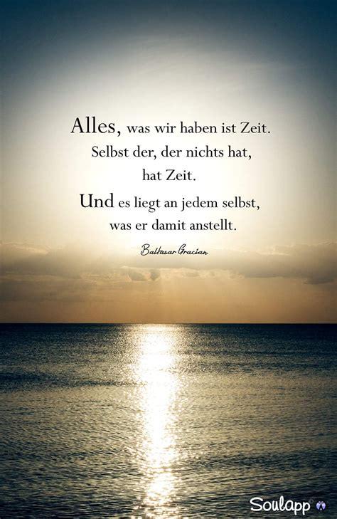 pin k auf spr 252 che quotes poetry