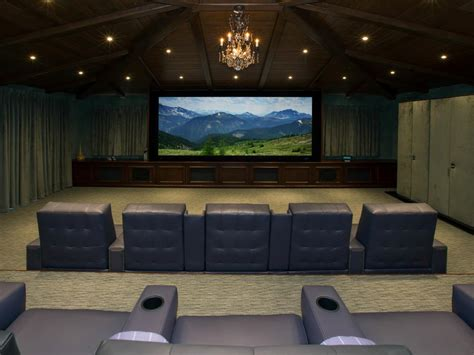 home theater seating layout ideas media room seating ideas pictures options tips ideas