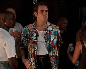 Ace Ventura Dancing GIF - Find & Share on GIPHY