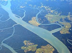 Irrawaddy River - Wikipedia