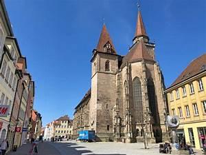 Möbel Plus Ansbach : l ngere ladungs ffnungszeiten in ansbach ansbach plus ~ A.2002-acura-tl-radio.info Haus und Dekorationen