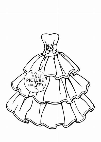 Coloring Printable Pages 4kids