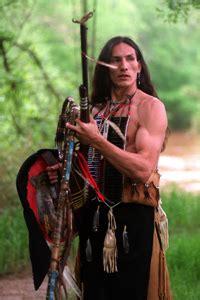 traditional cherokee wear  georgia encyclopedia