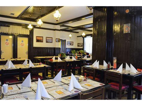 cuisine domactis restaurant tosin bunar domestic cuisine 1 studentska st novi beograd belgrade 011info com