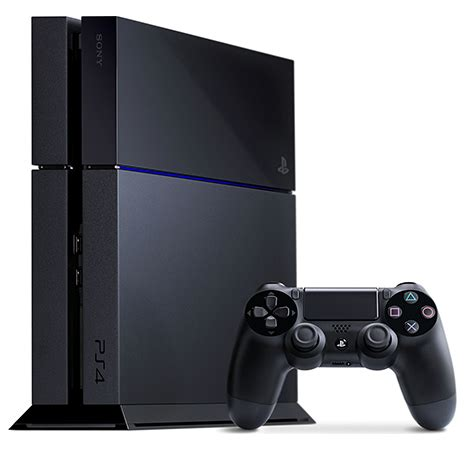 Pc Console by Pc Vs Console The Winner Is You Newegg Insider