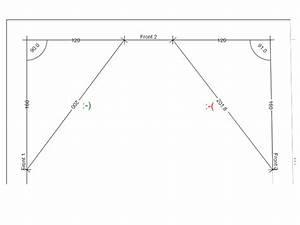 Rechter Winkel Mit Meterstab : tipps zum richtigen k chenaufma planungsaspekte ~ Watch28wear.com Haus und Dekorationen