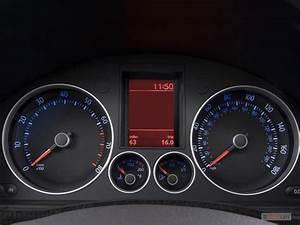 Image  2007 Volkswagen Gti 2