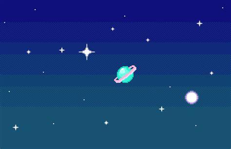 Planet On Tumblr