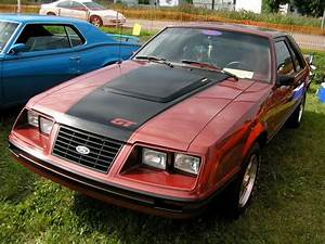 1984 ford mustang gt turbo - Google Search | Mustang gt, 1984 mustang, Fox body mustang