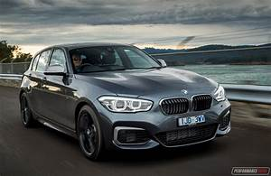 2018 BMW M140i review – Australian launch | PerformanceDrive