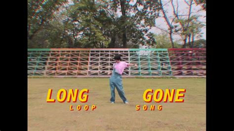 Phum Viphurit  Long Gone [official Video] Youtube