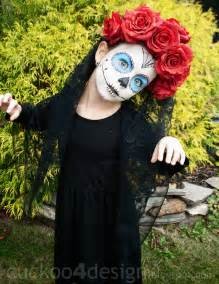 Halloween Costume Home Ideas Gallery