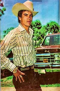 Inventry List Chalino Sánchez Discography Songs Discogs