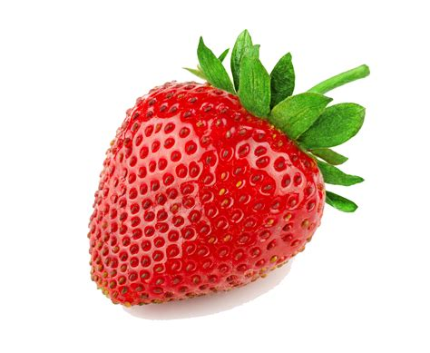 Images Transparent Background by Strawberry Png Free Transparent Png Images