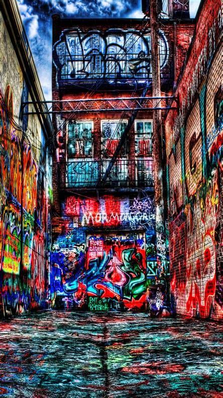 graffiti wallpapers   zedge