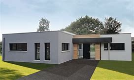 Images for maison moderne cubique discount3hot1price.cf