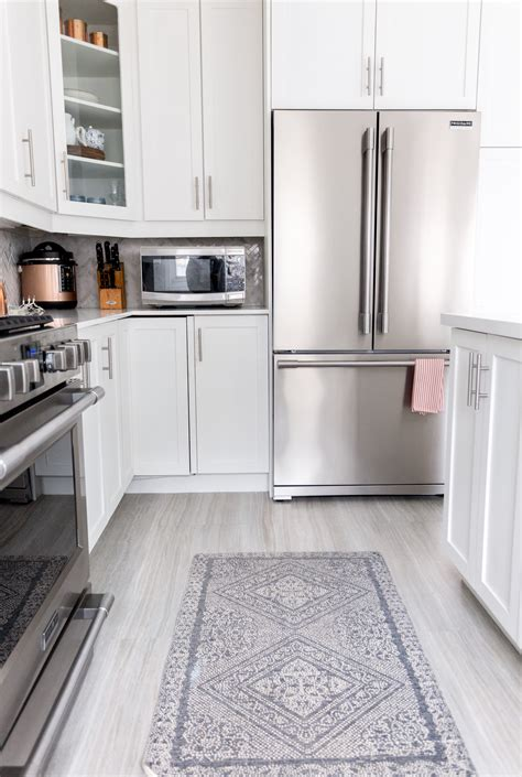 paint kitchen cabinets fusion mineral paint
