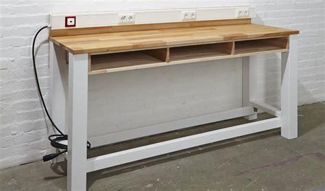 Garage Bauen Haeufige Fehler Und Wie Sie Zu Vermeiden Sind by Individuelle Werkstatt Bauen Eine Ma 223 Geschneiderte