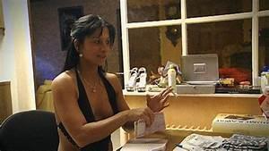 Strip Tease Emission : strip tease home facebook ~ Medecine-chirurgie-esthetiques.com Avis de Voitures