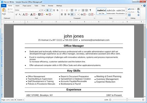 convert word files to pdf in 2 simple steps nevron