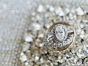 engagement ring insurance 101 With insurance wedding ring