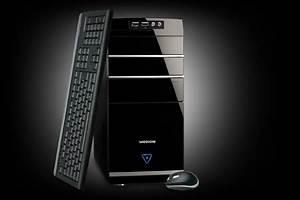 Smart Leasing Rechner : medion akoya p7350 d neuer aldi rechner mit amd cpu ~ Jslefanu.com Haus und Dekorationen