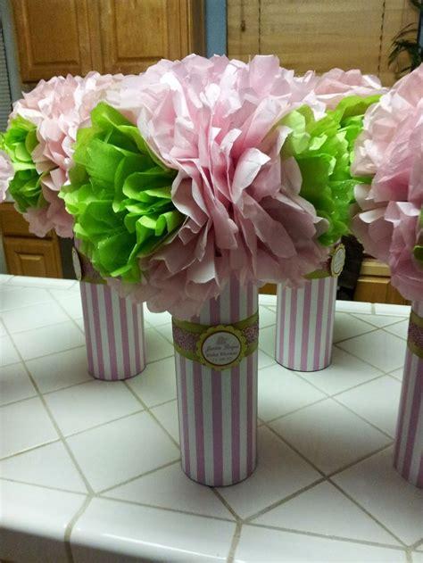 baby shower vases 109 best images about vases on jar