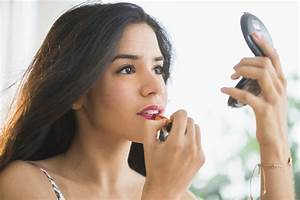 A Lazy Girl's Guide to Morning Makeup | StyleCaster