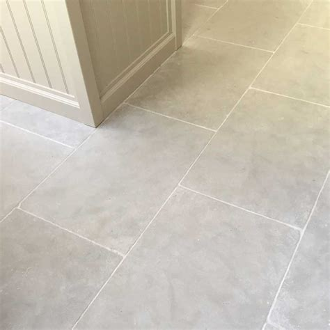 Limestone Is Proving More And More Popular For A Stone