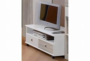 Tv Bank Weiß Holz : tv bank split online kaufen otto ~ Whattoseeinmadrid.com Haus und Dekorationen