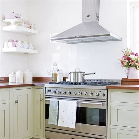 country modern kitchen ideas modern country kitchen country kitchen designs range