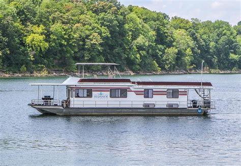 Boat R Lake Cumberland by Lake Cumberland House Boats 28 Images Lake Cumberland
