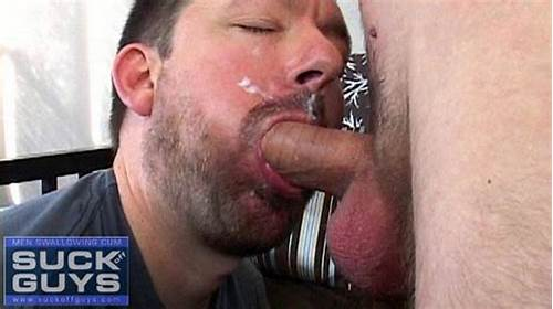 This Entry Was Posted In Cum Swallow And Tagged Kile #Kyle #Daggett
