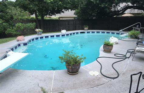 swimming pool cost exles how much does a pool cost 93 real world exles inyopools com