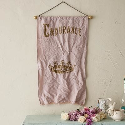 shabby chic couture rachel ashwell shabby chic couture endurance banner