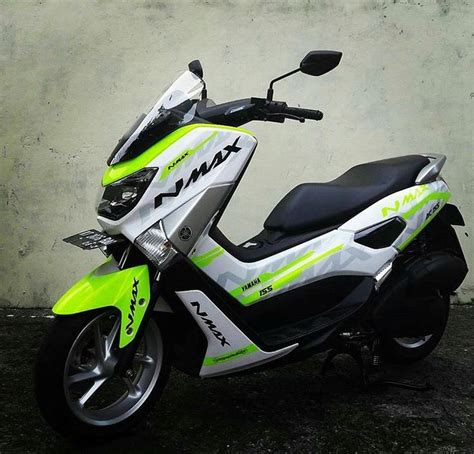 9 best yamaha n max 150 on yamaha nmax mopeds and motor scooters